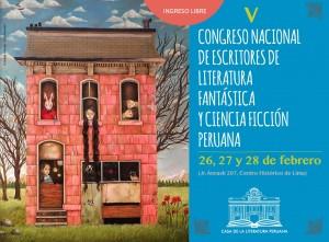 Mildemonios es mencionado: Casa Literatura