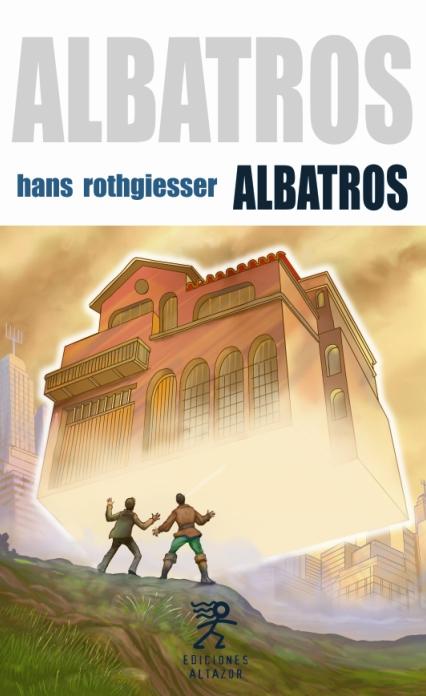 albatros01