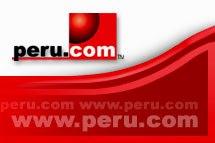 Mildemonios es mencionado: Perú.com