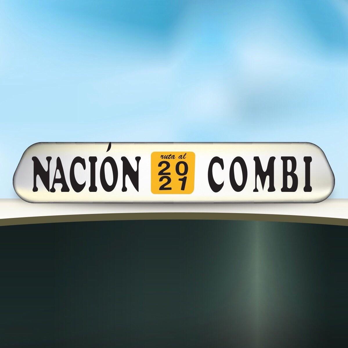 nacion-combi