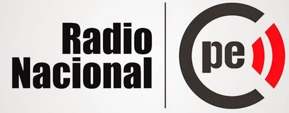 radio-nacional-peru